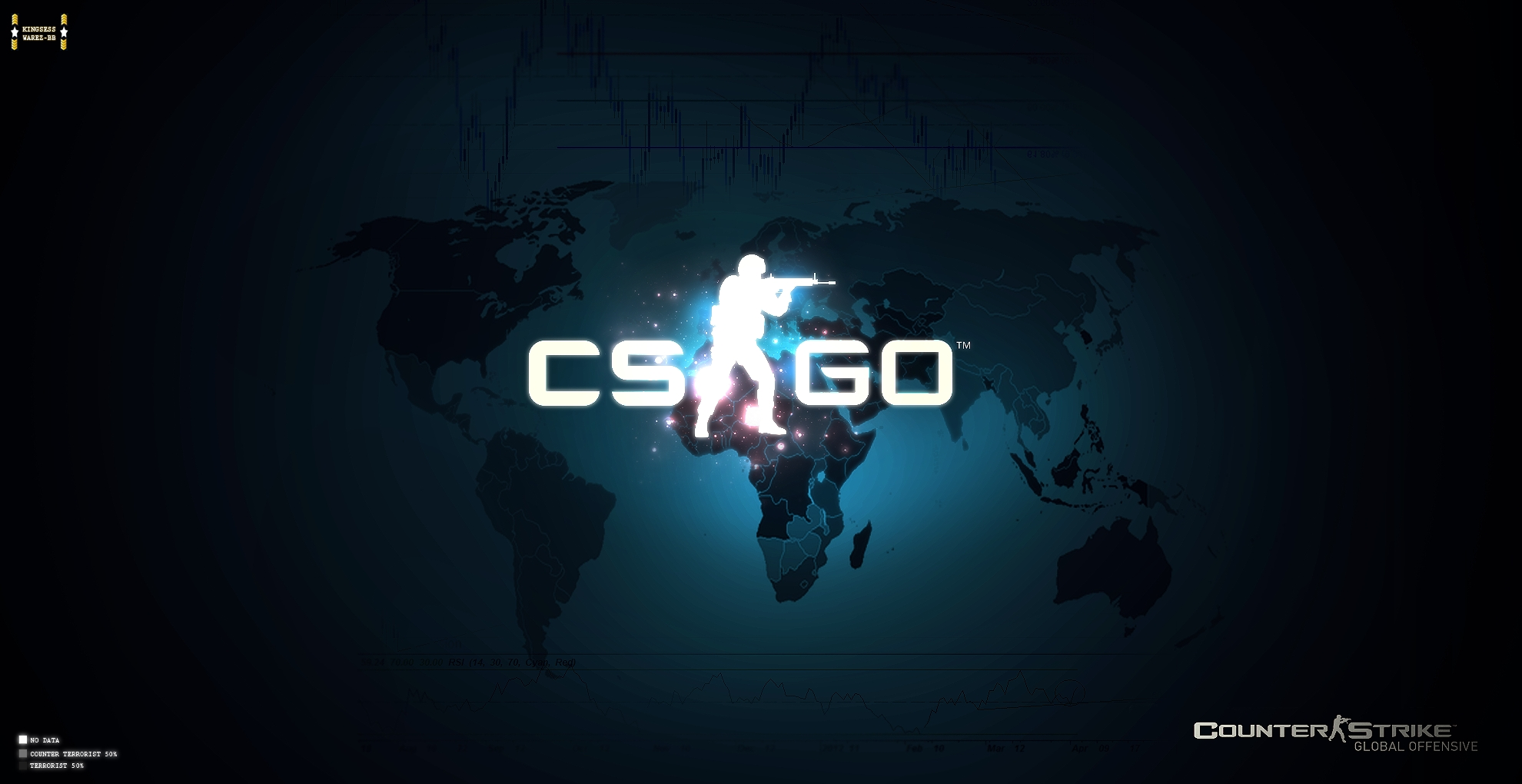 202 counter-strike hd wallpapers | background images - wallpaper abyss