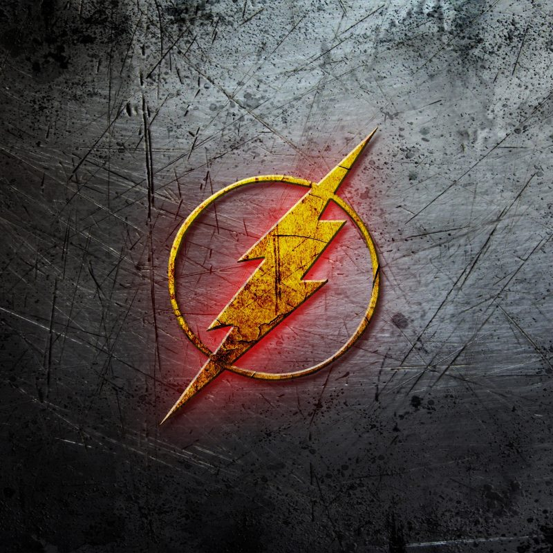 10 Most Popular The Flash Symbol Wallpaper FULL HD 1920×1080 For PC Desktop 2018 free download 204 flash hd wallpapers background images wallpaper abyss 2 800x800