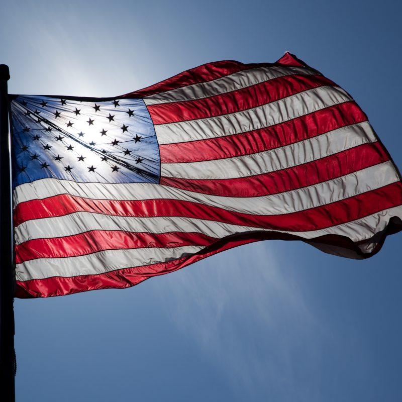 10 Most Popular American Flag Desktop Wallpaper Free FULL HD 1920×1080 For PC Desktop 2018 free download 2048x1152 american flag 2048x1152 resolution hd 4k wallpapers 1 800x800