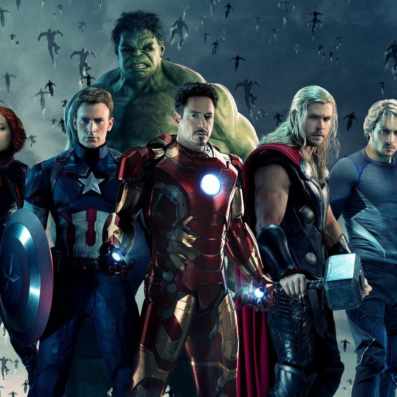 10 New Avengers Age Of Ultron Wallpaper FULL HD 1080p For PC Background 2021 free download 2048x1152 avengers age of ultron movie 2048x1152 resolution hd 4k 800x800