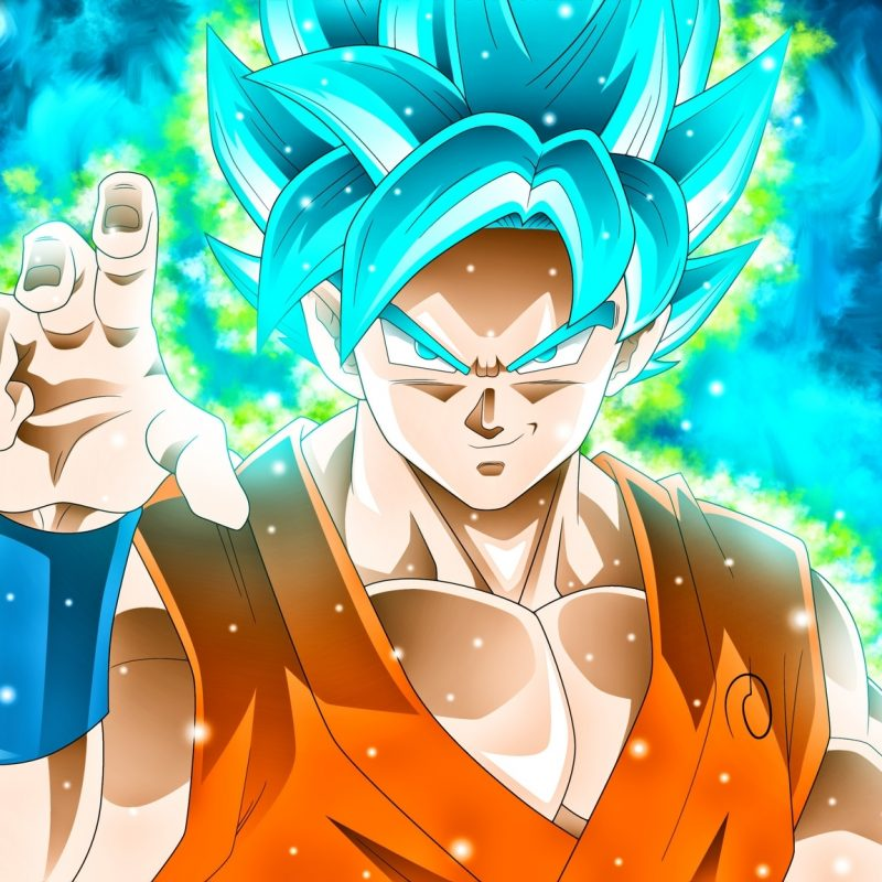 10 Latest Dragon Ball Super Backgrounds FULL HD 1080p For PC Desktop 2018 free download 2048x1152 goku dragon ball super 2048x1152 resolution hd 4k 800x800