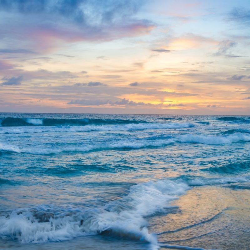 10 Top Ocean Pictures For Wallpaper FULL HD 1080p For PC Background 2020 free download 2048x1152 ocean waves at sunset 2048x1152 resolution hd 4k 800x800