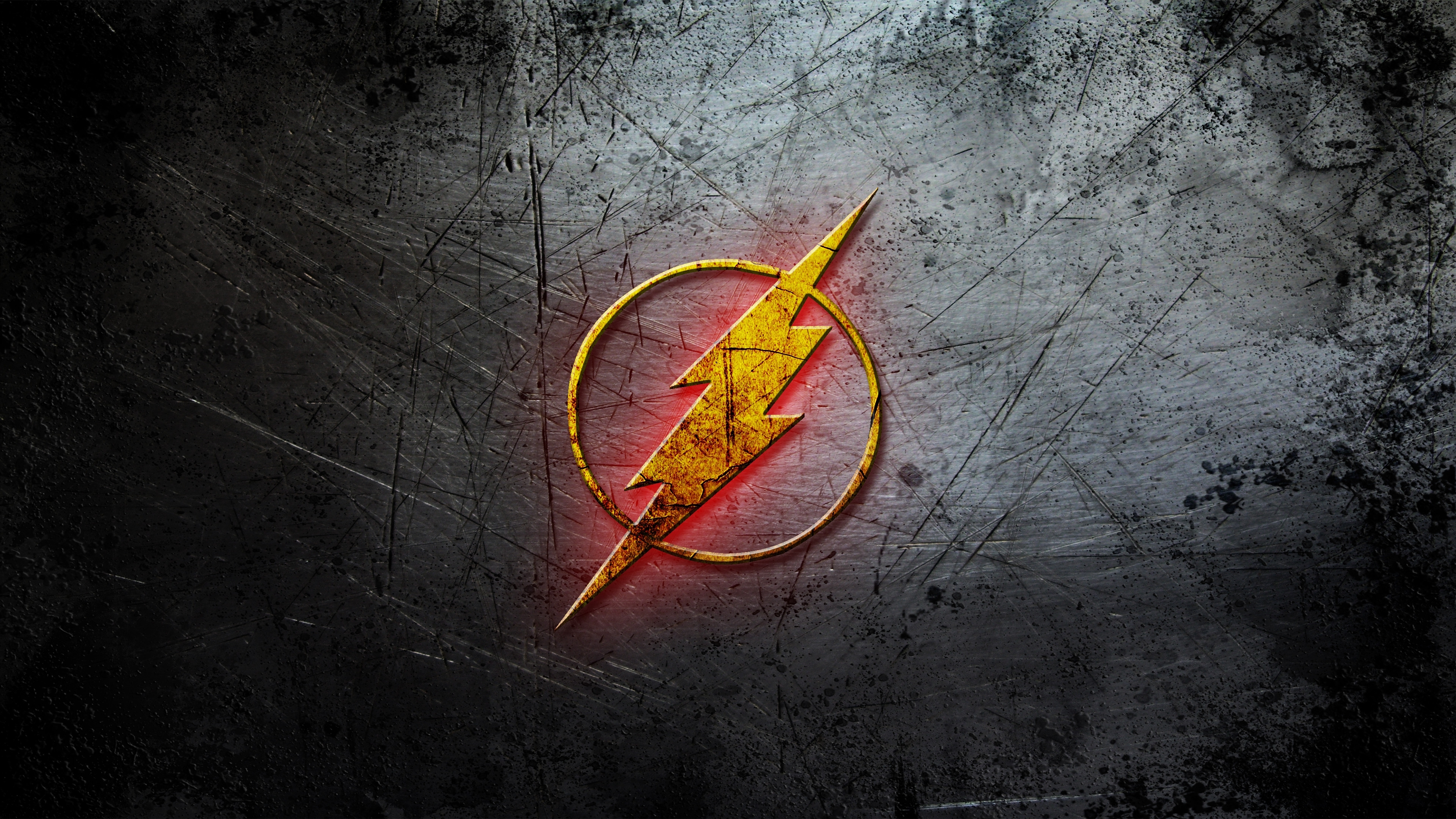 205 flash hd wallpapers   background images - wallpaper abyss