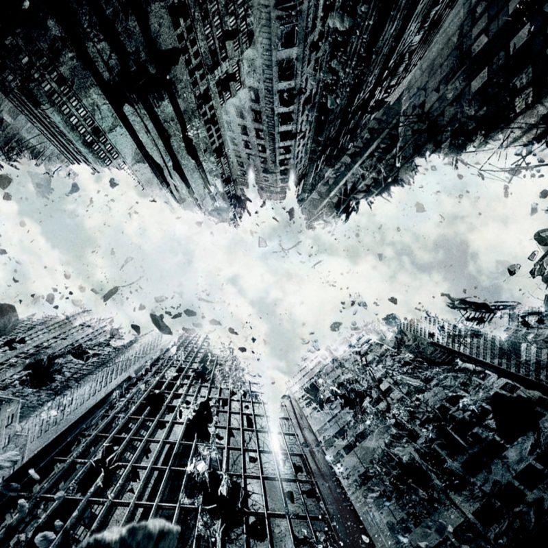 10 Top Batman The Dark Knight Rises Wallpaper FULL HD 1920×1080 For PC Background 2021 free download 207 the dark knight rises fonds decran hd arriere plans 800x800