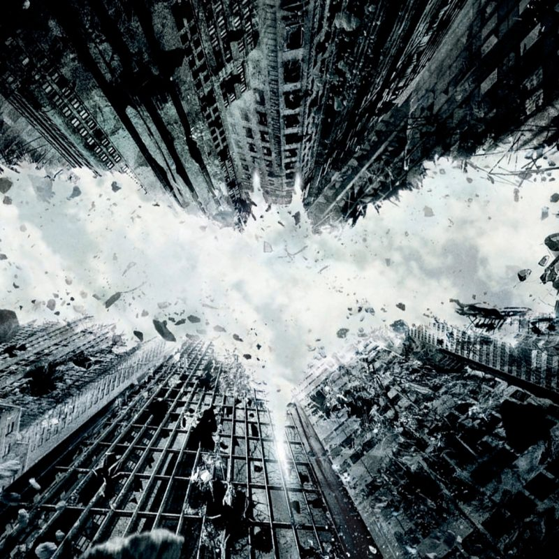 10 Most Popular Batman Logo Dark Knight Wallpaper FULL HD 1080p For PC Desktop 2021 free download 207 the dark knight rises hd wallpapers background images 2 800x800