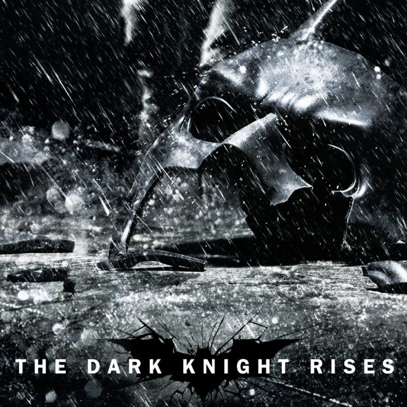 10 Top The Dark Knight Rises Wallpaper FULL HD 1080p For PC Background 2021 free download 207 the dark knight rises hd wallpapers background images 4 800x800
