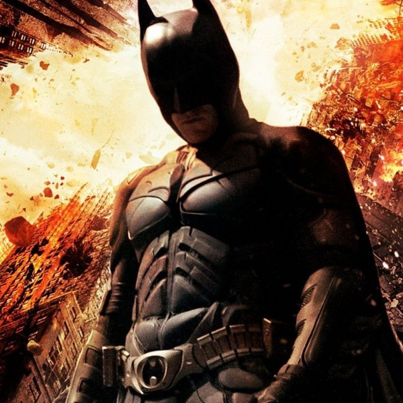 10 Top The Dark Knight Rises Wallpaper FULL HD 1080p For PC Background 2018 free download 207 the dark knight rises hd wallpapers background images 5 800x800