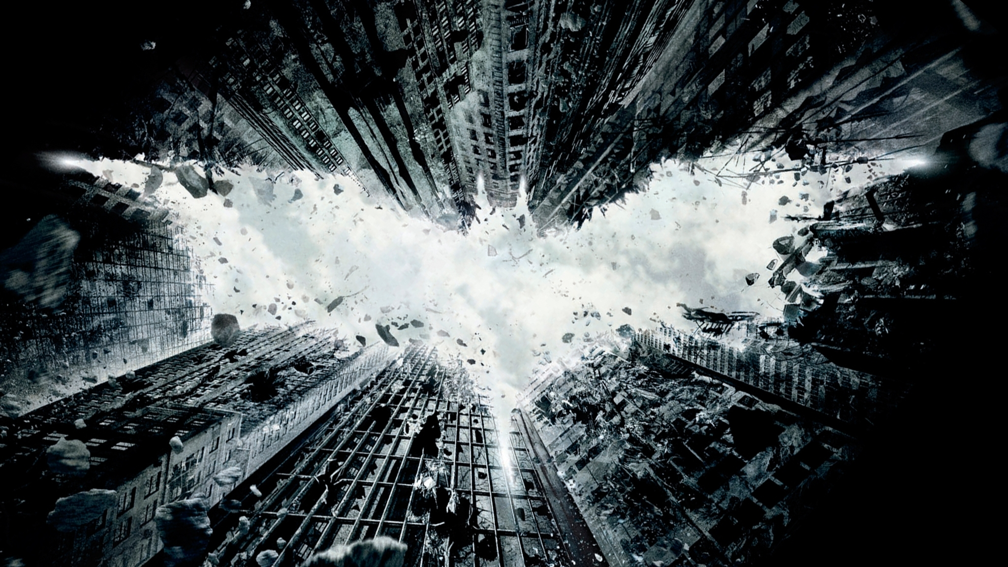 207 the dark knight rises hd wallpapers | background images