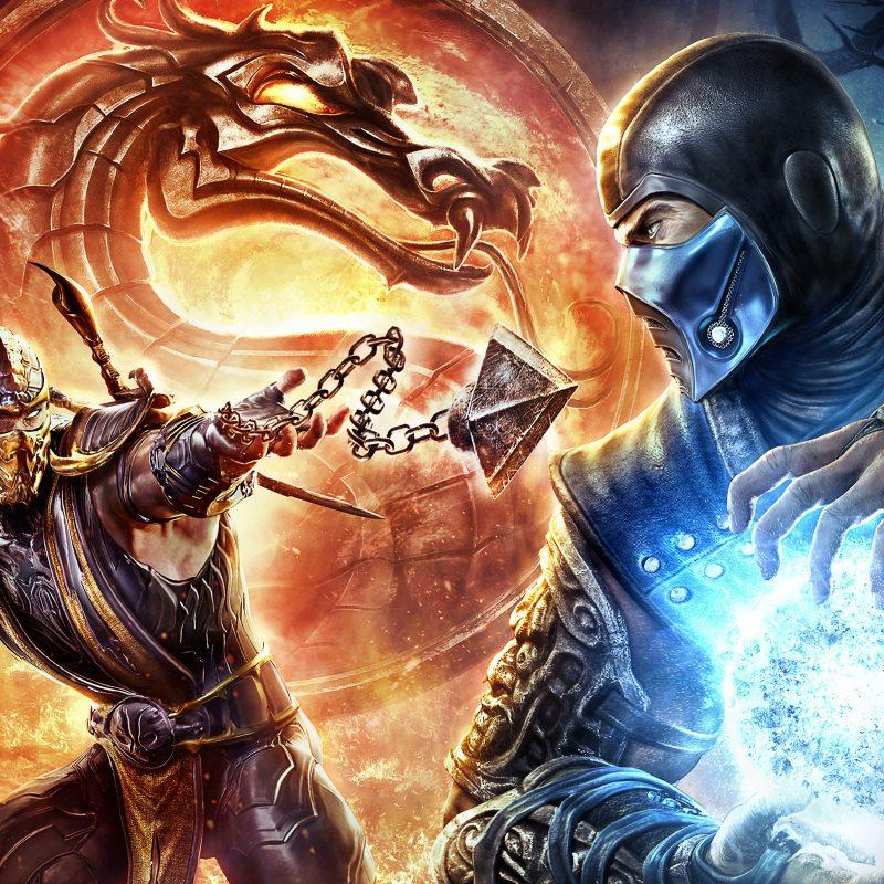 10 Top Mortal Kombat Wallpapers Free FULL HD 1920×1080 For PC Background 2018 free download 209 mortal kombat hd wallpapers background images wallpaper abyss 800x800