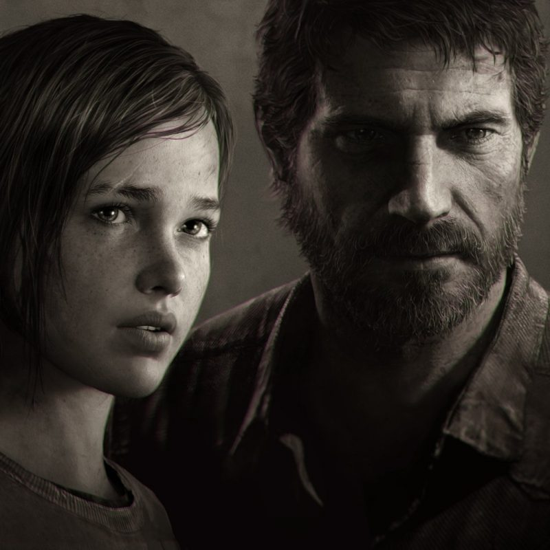 10 Most Popular Last Of Us Wallpaper FULL HD 1920×1080 For PC Desktop 2020 free download 209 the last of us hd wallpapers background images wallpaper abyss 2 800x800