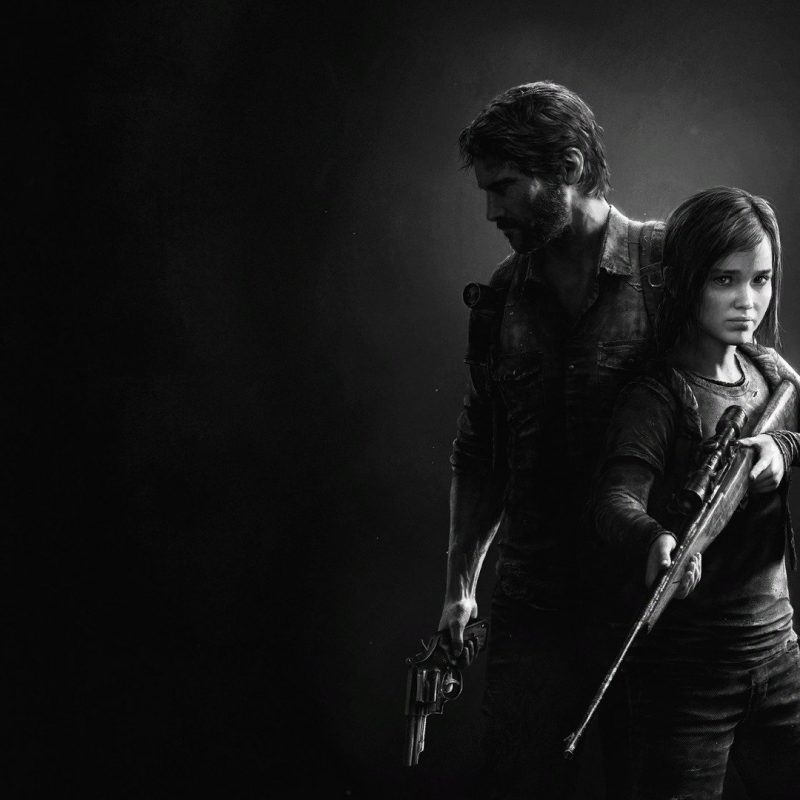10 Best The Last Of Us Wallpapers FULL HD 1080p For PC Background 2018 free download 209 the last of us hd wallpapers background images wallpaper abyss 4 800x800