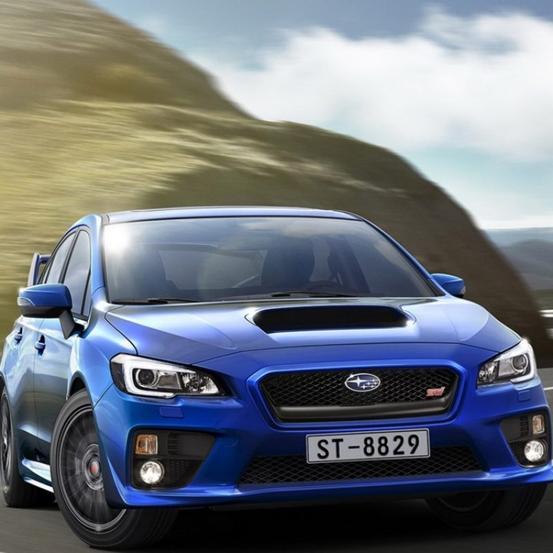 10 Most Popular Subaru Wrx Wallpaper Iphone FULL HD 1080p For PC Desktop 2018 free download 2093 subaru sti logo wallpaper 800x800