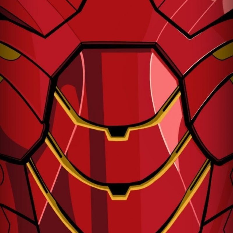 10 Latest Iron Man Armor Wallpaper FULL HD 1920×1080 For PC Desktop 2021 free download 21 best iron man iphone wallpaper images on pinterest iron irons 800x800