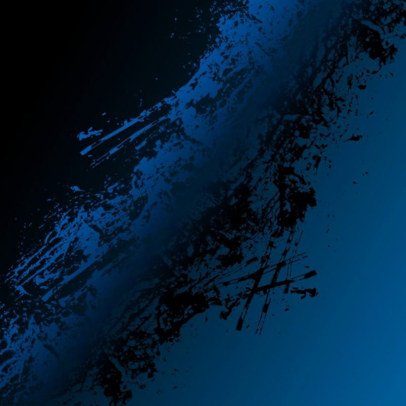 10 New Black And Blue Wallpaper Abstract FULL HD 1080p For PC Background 2021 free download 21 blue abstract wallpapers backgrounds pictures images 1 800x800