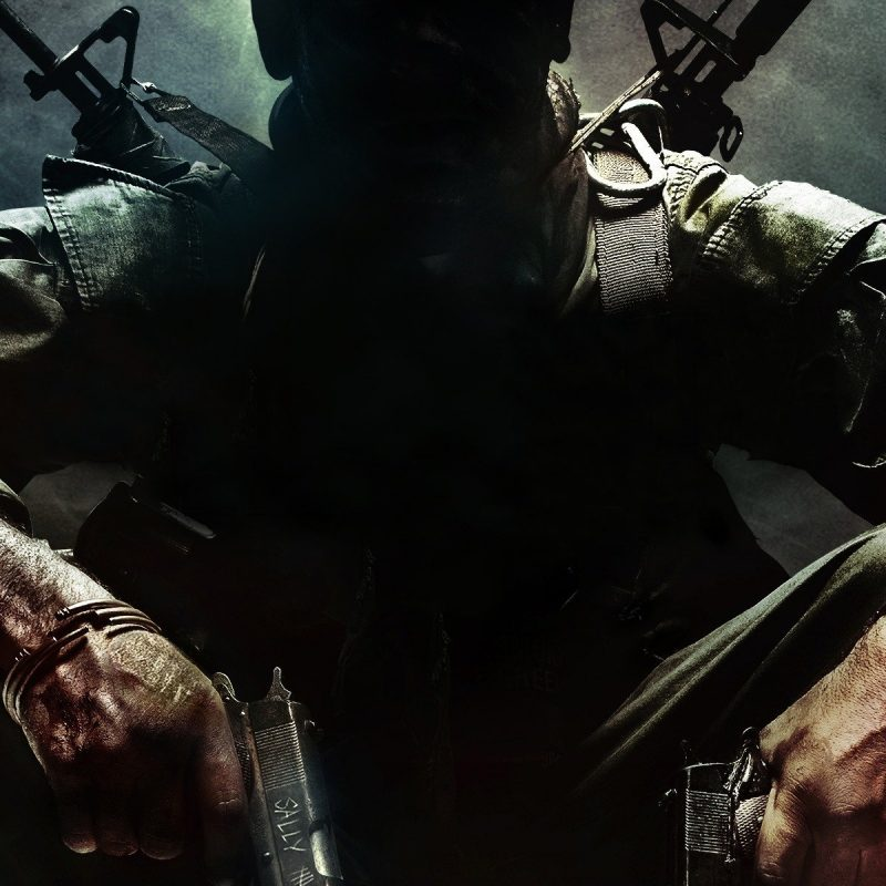 10 Top Call Of Duty Black Ops Wallpaper FULL HD 1920×1080 For PC Background 2018 free download 21 call of duty black ops hd wallpapers background images 800x800