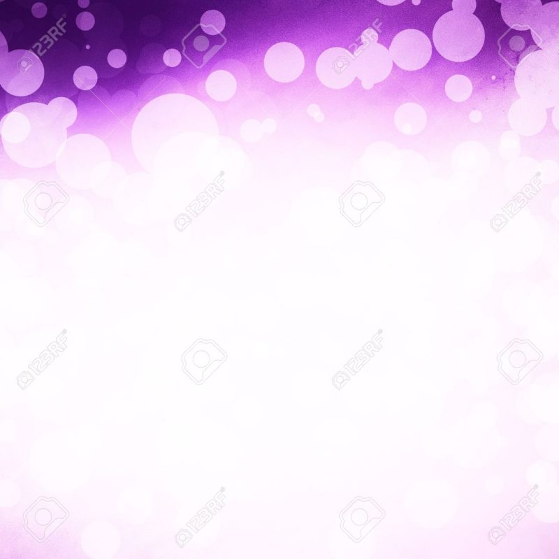 10 Best White And Purple Backgrounds FULL HD 1080p For PC Background 2018 free download 21 images of purple and white template helmettown 800x800