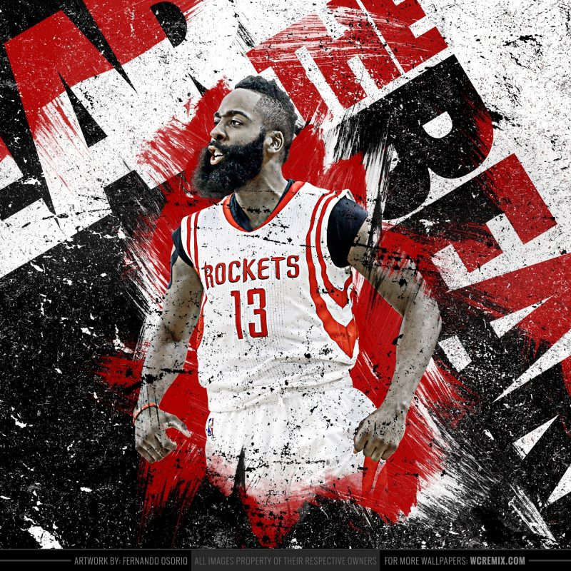 10 Top James Harden Wallpaper Hd FULL HD 1920×1080 For PC Background 2020 free download 21 james harden hd wallpapers background images wallpaper abyss 800x800