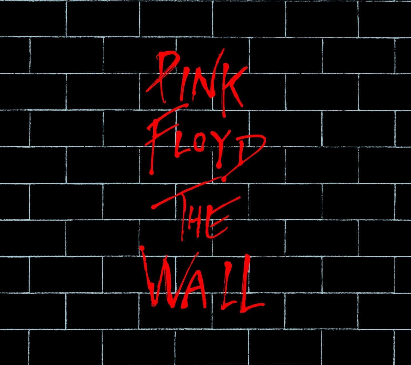 21+ pink floyd wallpapers, music backgrounds, images, pictures