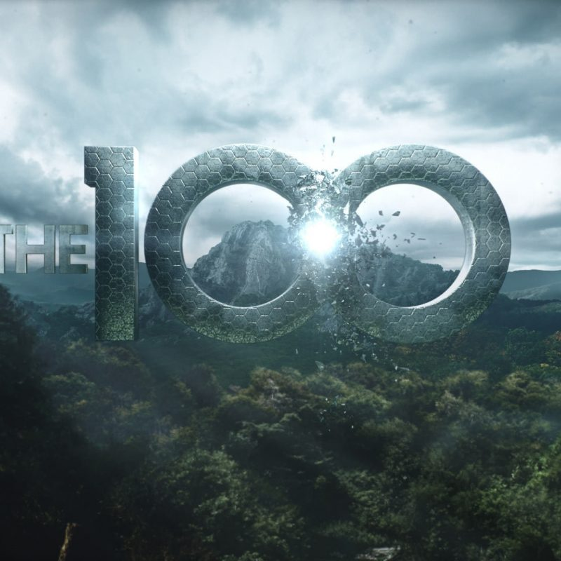 10 Most Popular The 100 Desktop Wallpaper FULL HD 1920×1080 For PC Background 2018 free download 21 the 100 hd wallpapers background images wallpaper abyss 800x800