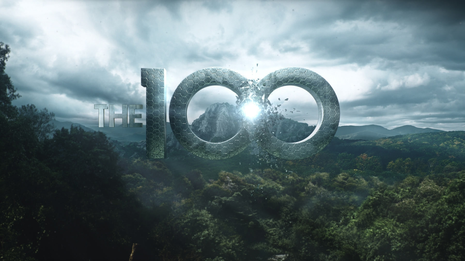 21 the 100 hd wallpapers | background images - wallpaper abyss