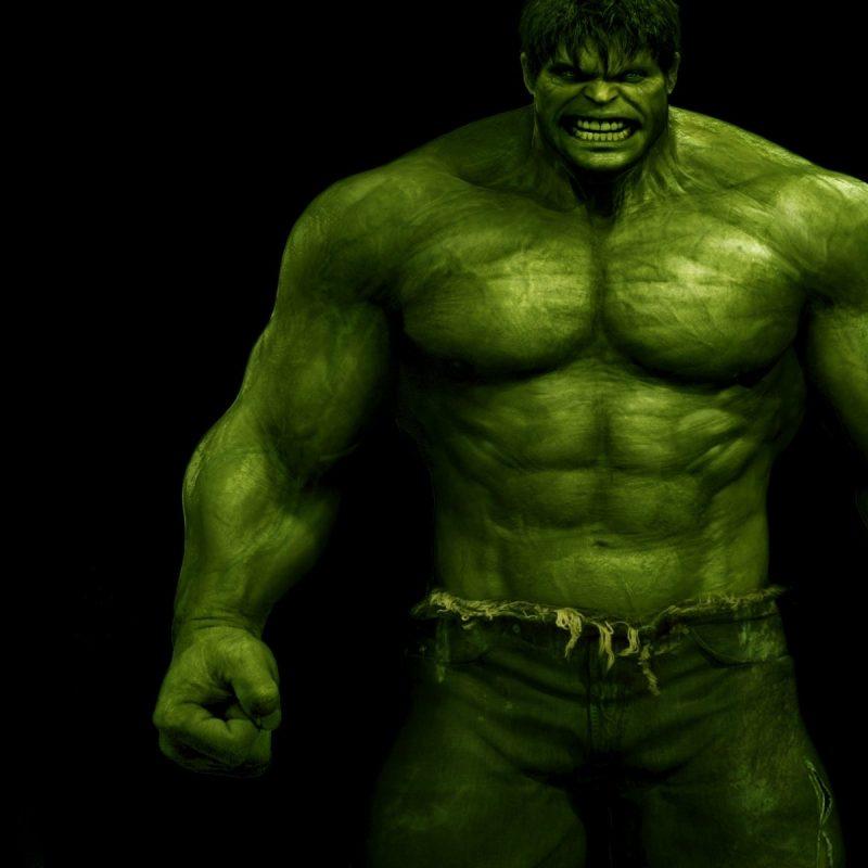 10 Latest Incredible Hulk Wallpaper 1920X1080 FULL HD 1080p For PC Desktop 2018 free download 21 the incredible hulk fonds decran hd arriere plans wallpaper 1 800x800