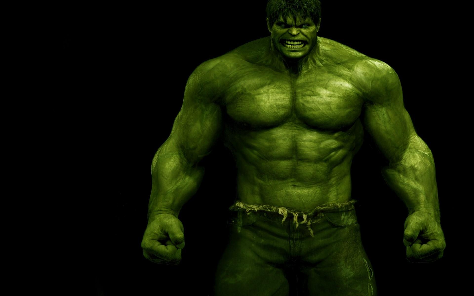 21 the incredible hulk fonds d'écran hd | arrière-plans - wallpaper