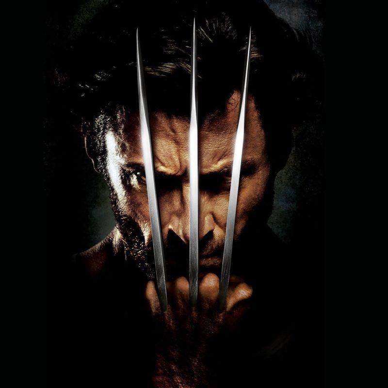 10 Best X Men Hd Wallpapers FULL HD 1080p For PC Background 2018 free download 21 x men origins wolverine hd wallpapers background images 1 800x800