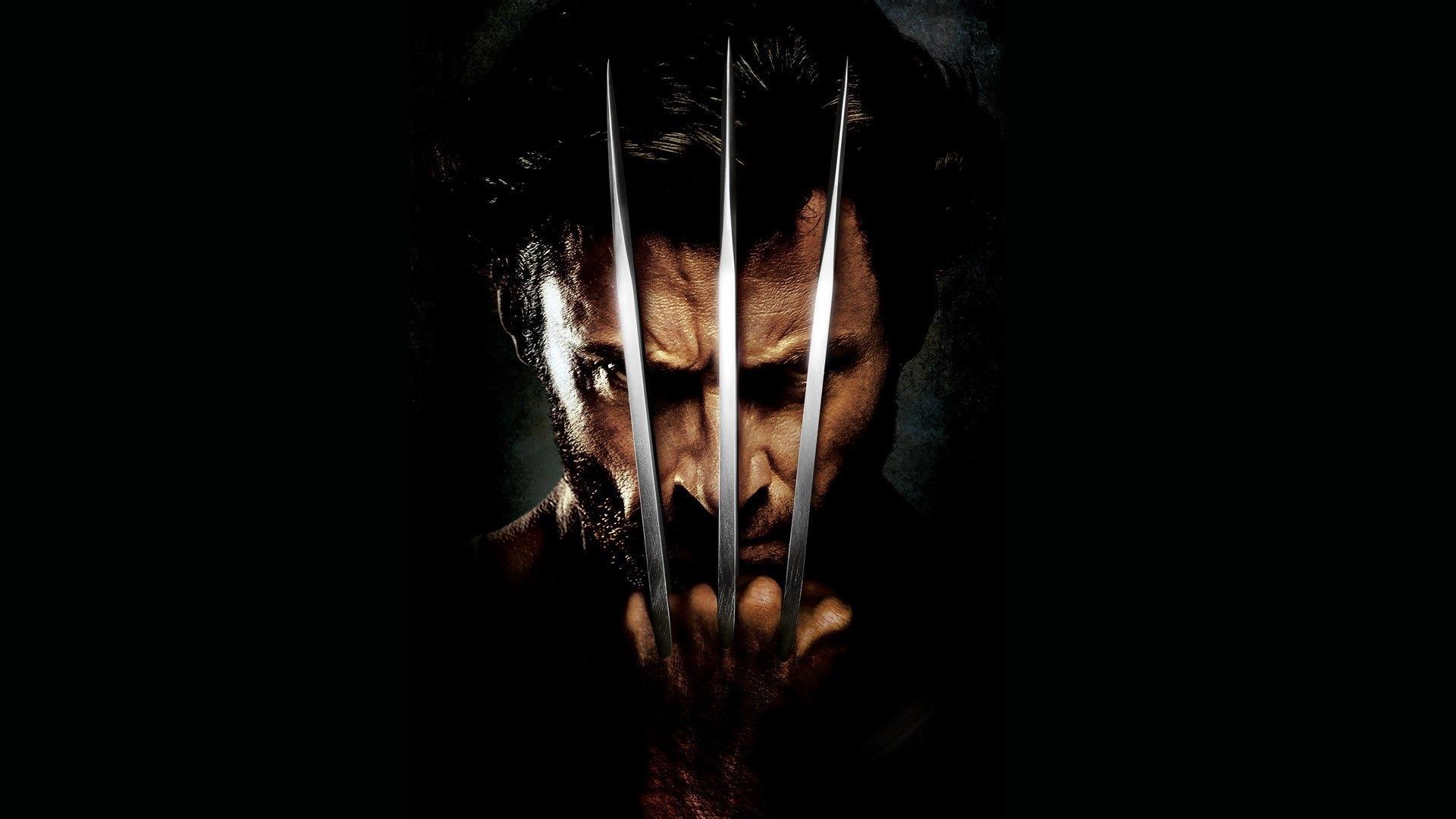 21 x-men origins: wolverine hd wallpapers | background images
