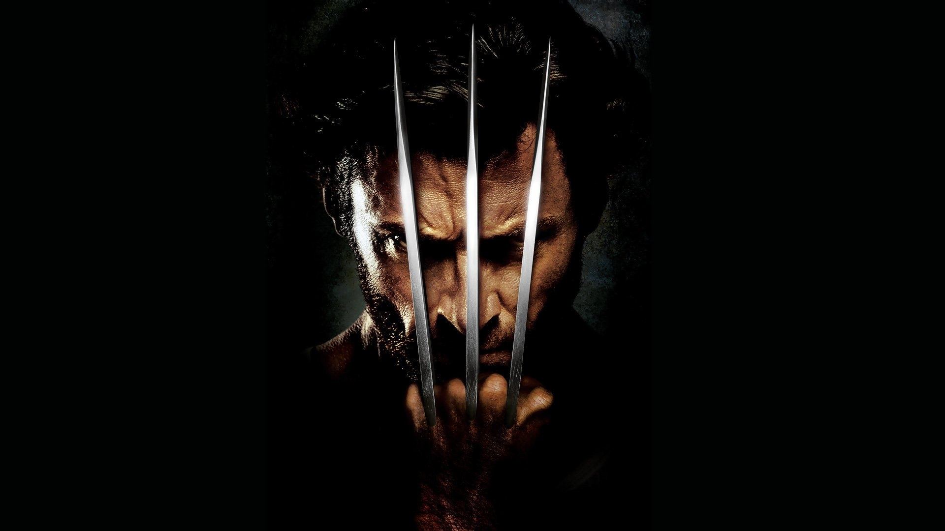 21 x-men origins: wolverine hd wallpapers | background images