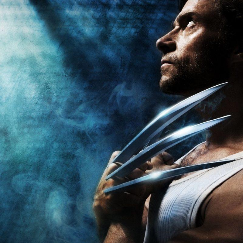 10 Best X Men Hd Wallpapers FULL HD 1080p For PC Background 2018 free download 21 x men origins wolverine hd wallpapers background images 800x800