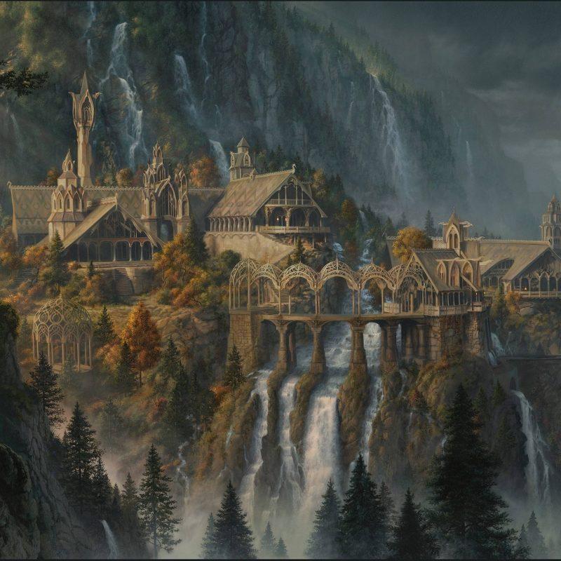 10 Best Hd Lord Of The Rings Wallpaper FULL HD 1080p For PC Desktop 2021 free download 211 le seigneur des anneaux fonds decran hd arriere plans 2 800x800