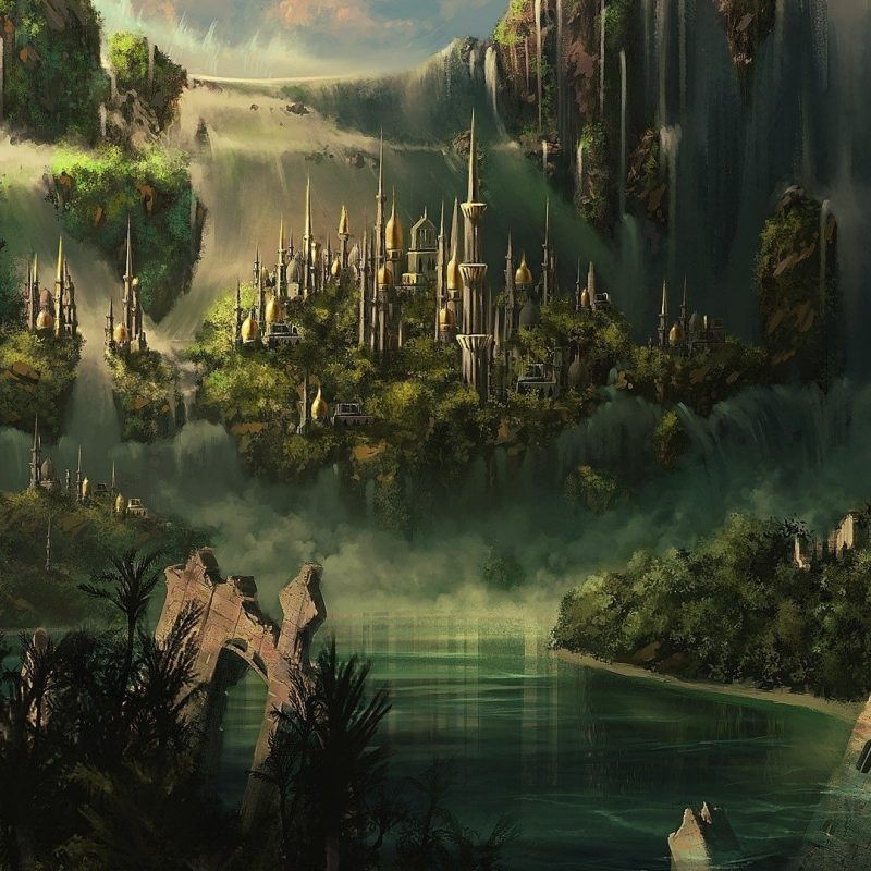 10 New Lord Of The Rings Landscape Wallpaper FULL HD 1080p For PC Background 2021 free download 211 lord of the rings hd wallpapers background images wallpaper 14 800x800
