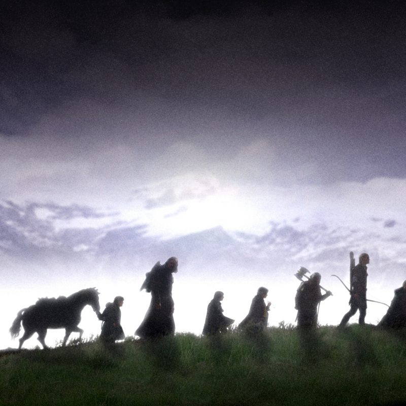 10 Best Lord Of The Rings Wallpaper FULL HD 1920×1080 For PC Background 2018 free download 211 lord of the rings hd wallpapers background images wallpaper 6 800x800