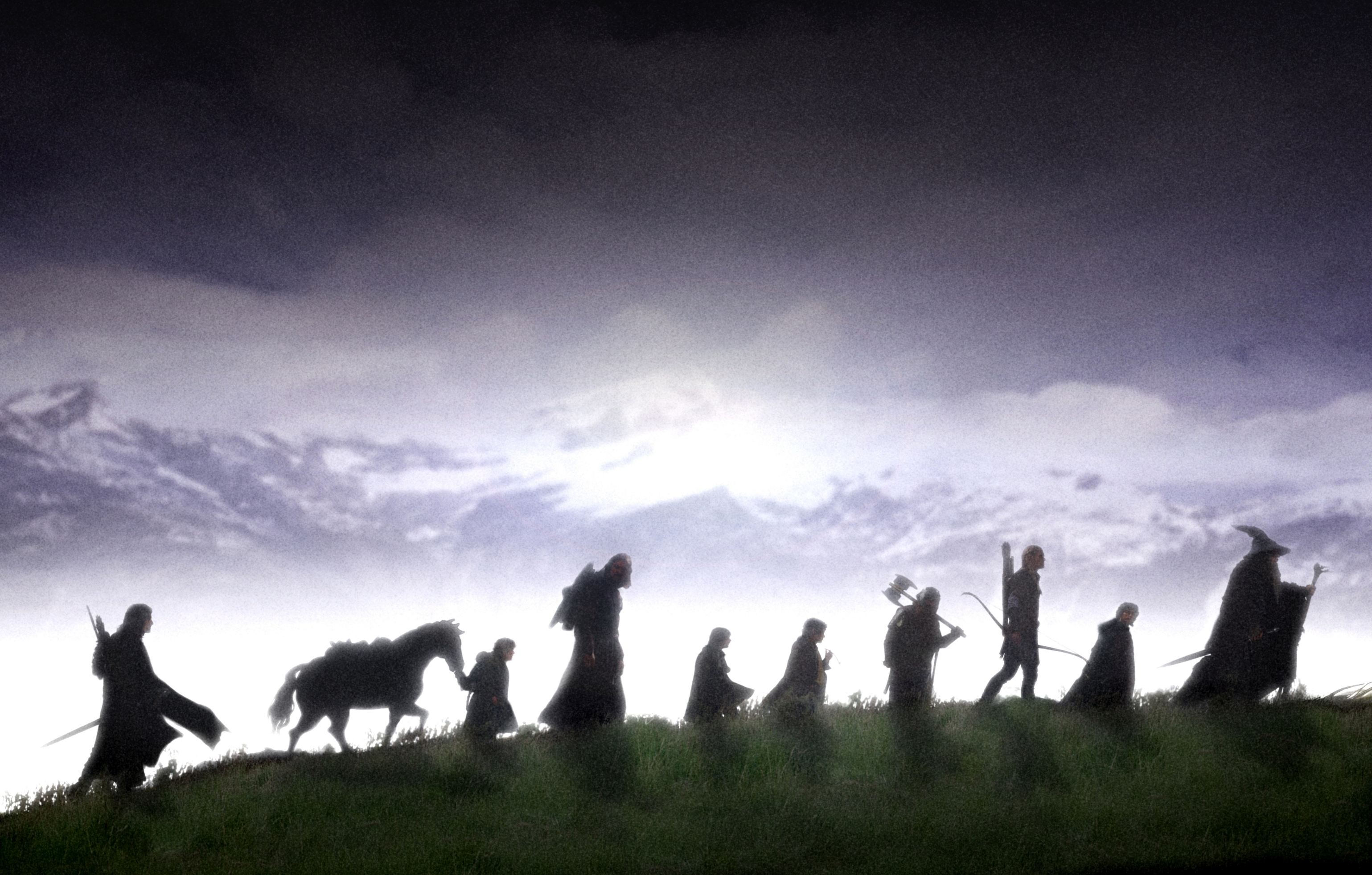 211 lord of the rings hd wallpapers | background images - wallpaper