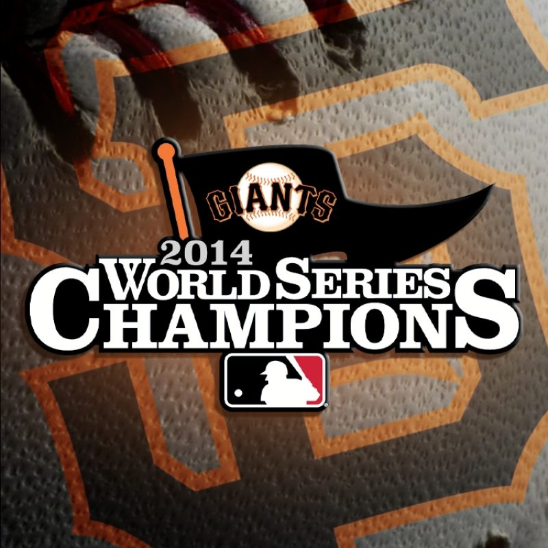 10 Most Popular Sf Giants Iphone Wallpaper FULL HD 1080p For PC Background 2018 free download 2116 san francisco giants wallpaper 1920x1200 2 800x800