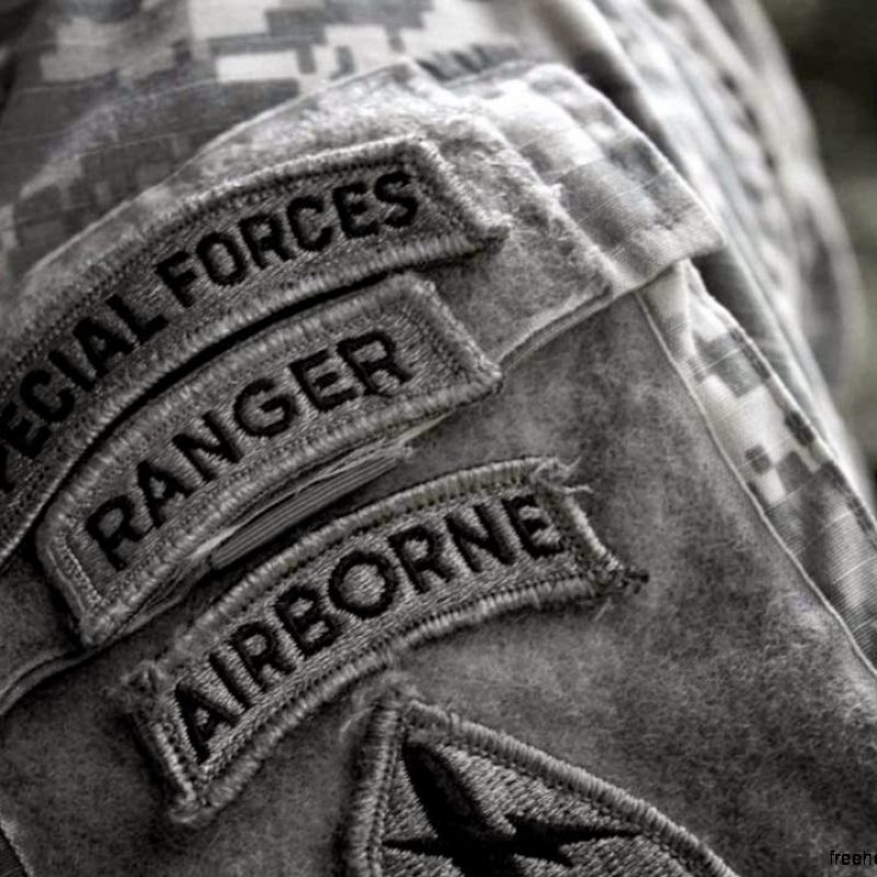 10 Best Army Ranger Wall Paper FULL HD 1080p For PC Background 2021 free download 2122 army ranger wallpaper 800x800