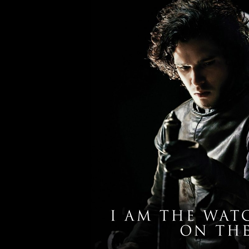 10 Best Game Of Thrones Jon Snow Wallpaper FULL HD 1920×1080 For PC Desktop 2020 free download 213 jon snow hd wallpapers background images wallpaper abyss 1 800x800