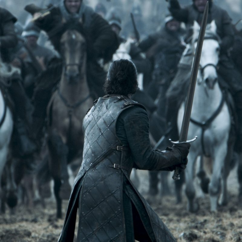 10 Best Game Of Thrones Jon Snow Wallpaper FULL HD 1920×1080 For PC Desktop 2020 free download 213 jon snow hd wallpapers background images wallpaper abyss 800x800