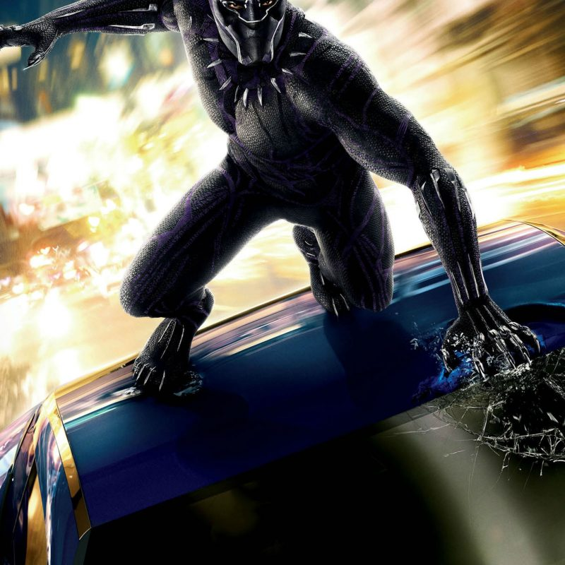 10 Most Popular Black Panther 2018 Wallpaper FULL HD 1080p For PC Desktop 2021 free download 2160x3840 black panther 2018 international poster sony xperia xxz 800x800