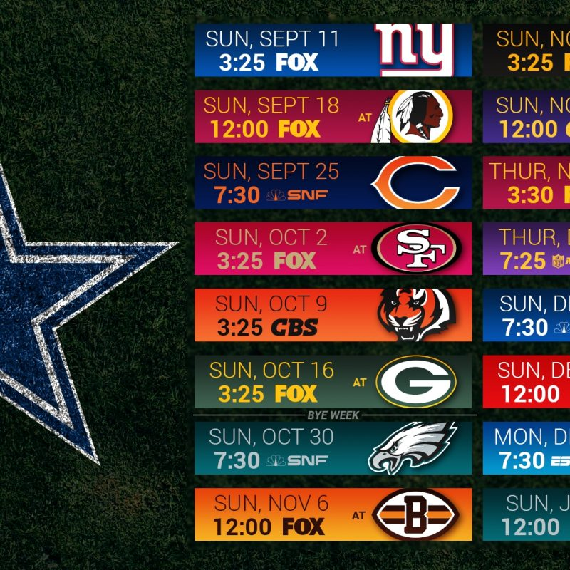 10 New Dallas Cowboys Wallpaper Schedule FULL HD 1920×1080 For PC Background 2020 free download 2170 2016 dallas cowboys wallpaper 1 800x800