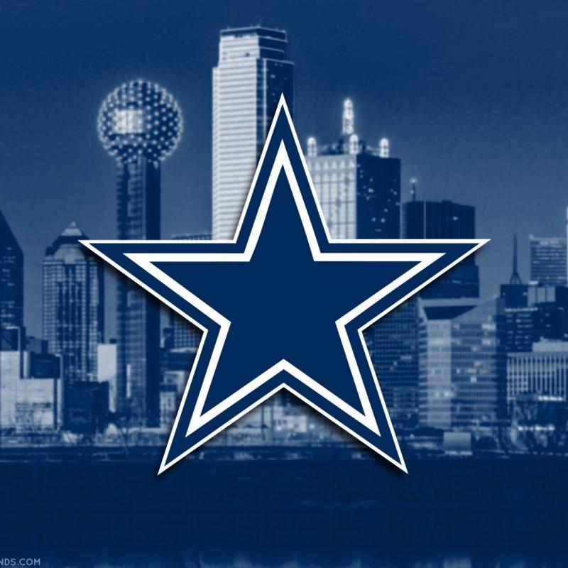 10 Best Dallas Cowboy Desktop Wallpaper FULL HD 1080p For PC Background 2021 free download 2170 2016 dallas cowboys wallpaper 2 800x800