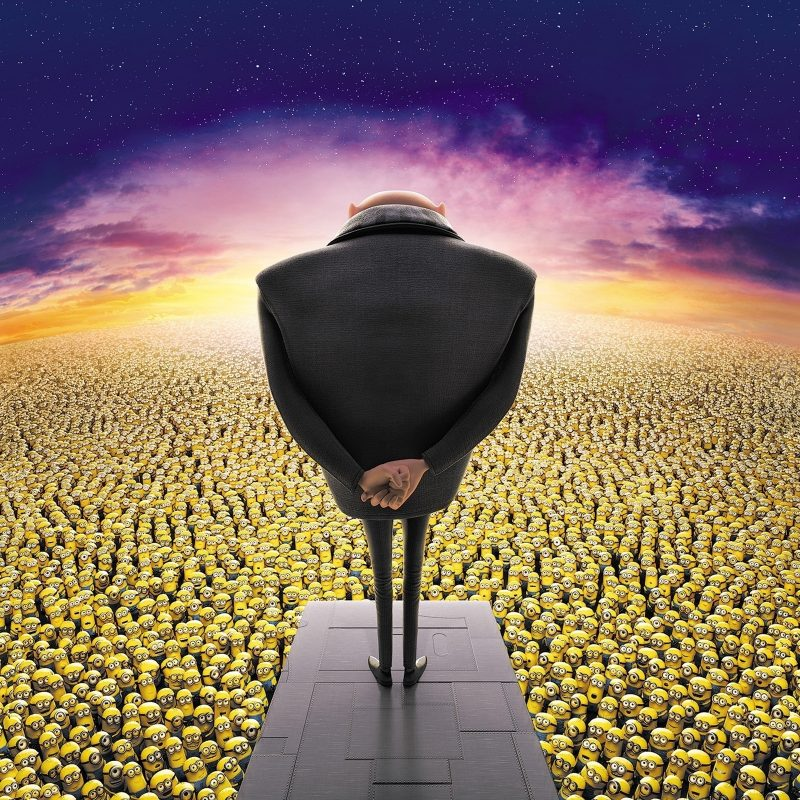 10 Top Despicable Me 2 Wallpaper FULL HD 1080p For PC Background 2021 free download 218 despicable me 2 hd wallpapers background images wallpaper abyss 2 800x800