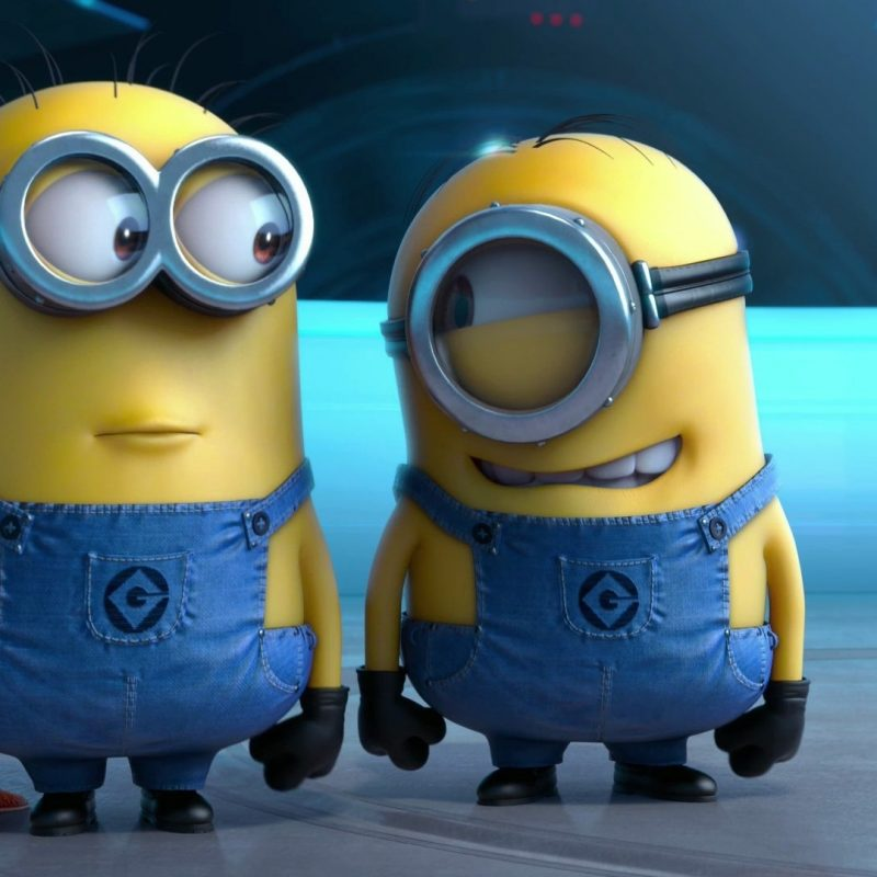 10 New Despicable Me Minions Wallpaper FULL HD 1920×1080 For PC Desktop 2018 free download 218 despicable me 2 hd wallpapers background images wallpaper abyss 800x800