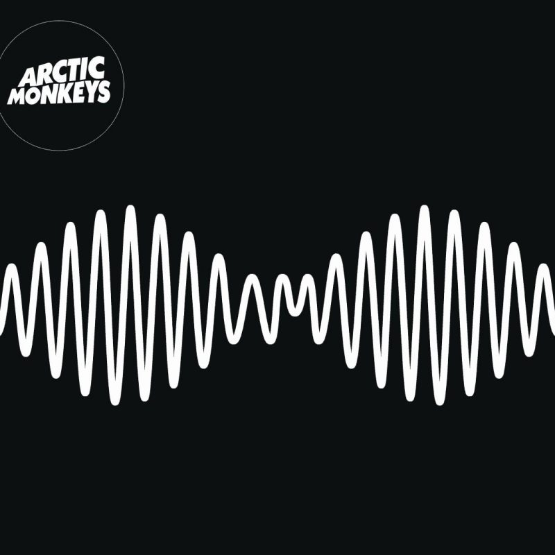 10 Best Arctic Monkeys Wallpaper 1920X1080 FULL HD 1080p For PC Background 2020 free download 22 arctic monkeys hd wallpapers background images wallpaper abyss 800x800