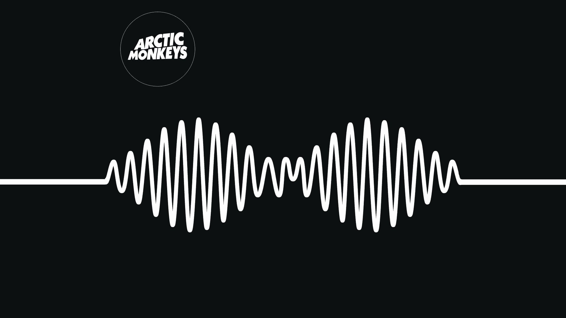 22 arctic monkeys hd wallpapers | background images - wallpaper abyss