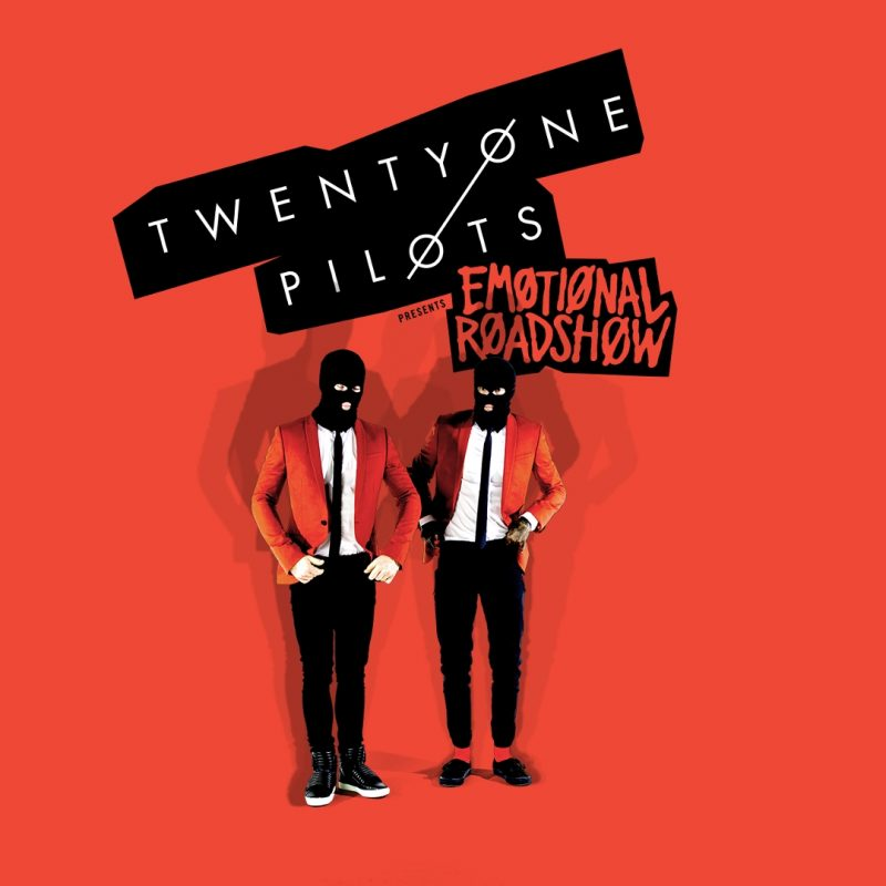 10 Latest Twenty One Pilots Hd FULL HD 1080p For PC Desktop 2018 free download 22 twenty one pilots hd wallpapers background images wallpaper abyss 800x800