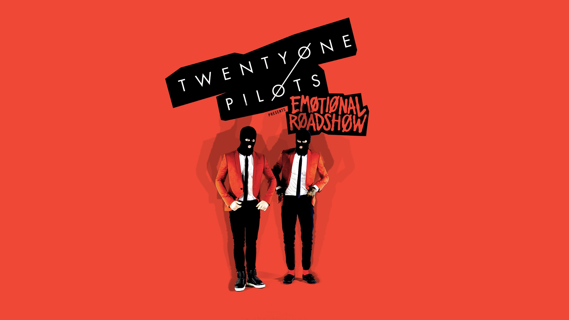 22 twenty one pilots hd wallpapers | background images - wallpaper abyss