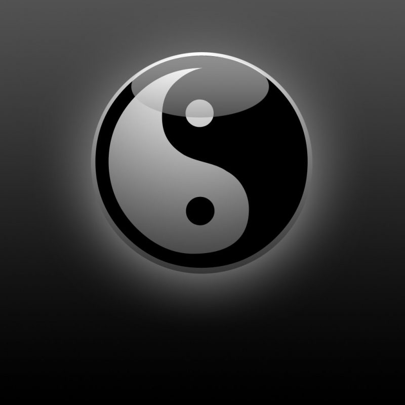 10 Best Yin Yang Wallpaper Hd FULL HD 1920×1080 For PC Background 2020 free download 22 yin yang hd wallpapers background images wallpaper abyss 1 800x800