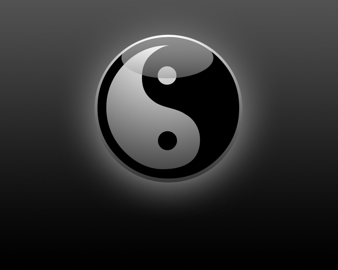 10 latest yin yang hd wallpaper full hd 1080p for pc desktop 2018
