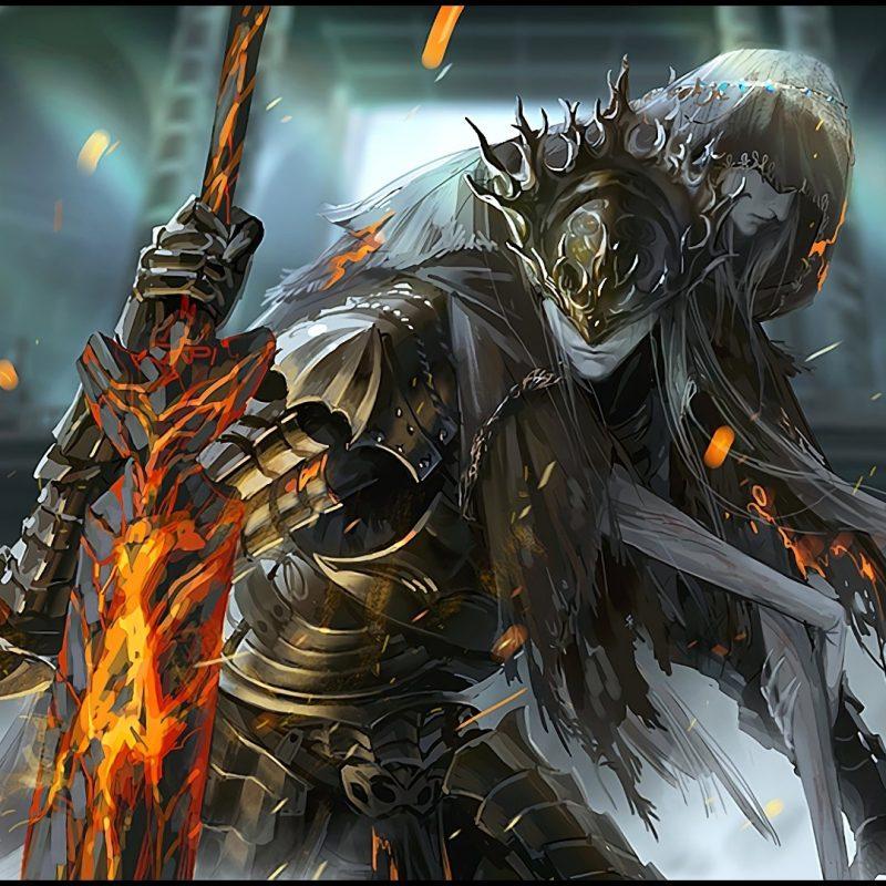 10 Best Dark Souls Iii Wallpaper FULL HD 1080p For PC Background 2018 free download 221 dark souls iii hd wallpapers background images wallpaper abyss 1 800x800